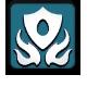 Icon regenerate