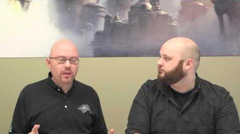 Magic Duels Developer Insights Surge and Colorless Mana