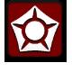Icon unblockable