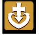 Icon lifelink