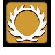Icon renown