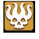Icon deathtouch