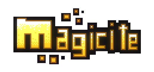 File:Magicite Wikia Logo.png