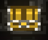 File:Golden Chest.png