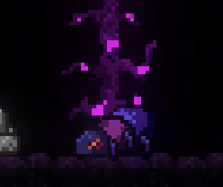 File:Purple Spider.png