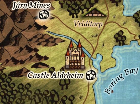 File:Aldrheim map.jpg