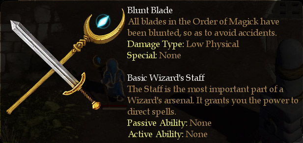 File:Magicka Blunt Blade and Basic Wizard's Staff.jpg