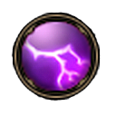 Файл:Lightning.png