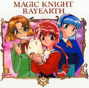 File:Hikaru Shidou, Fuu Hououji, and Umi Ryuzaki with Makona.jpg