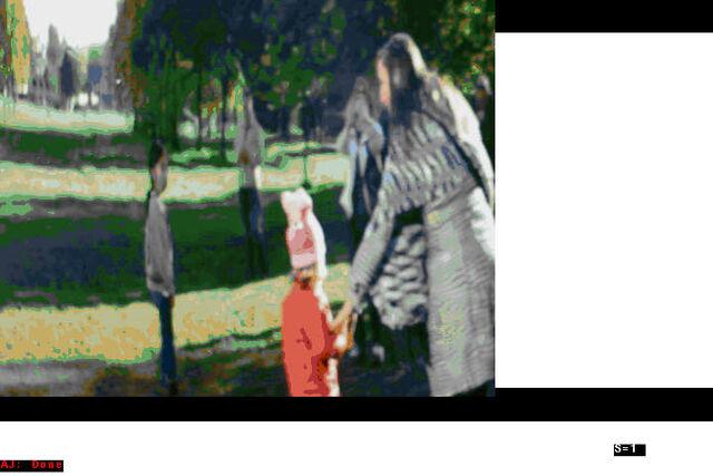 File:Kid and Mum.jpg
