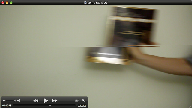 File:Shutter sync problem.png