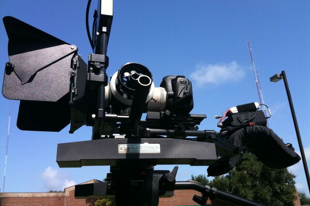 File:5D Rig outside.jpg