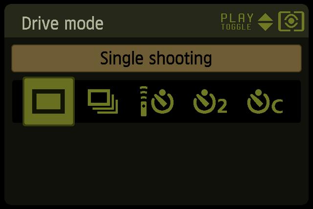 File:Dialog DriveMode.png