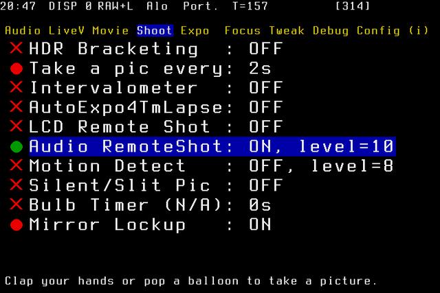 File:ShootMenu-550D.png