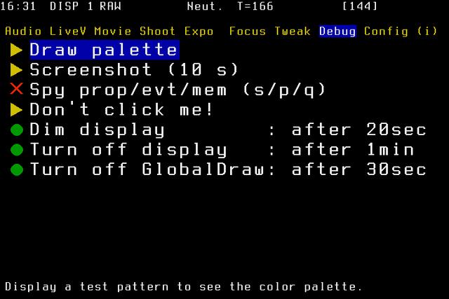 File:DebugMenu-600D.png