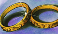 The Wedding Band.PNG