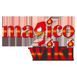 File:Magico Wiki.png