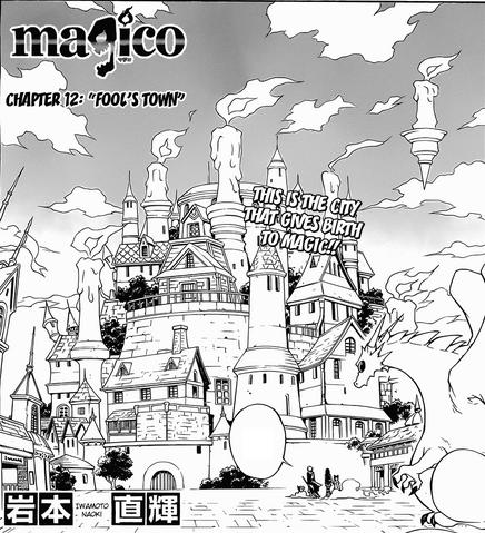 File:Magico 12.PNG