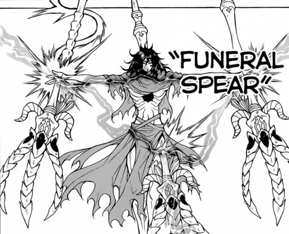 File:Funeral Spear Magic.png