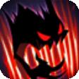 Файл:Ghost Strike.png