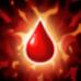 Blood Burst.png