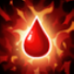 Файл:Blood Burst.png