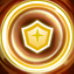 Файл:Divine Shield.png