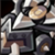 Blade Thrower