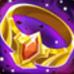 Ring_of_Power