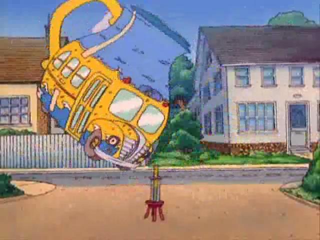 File:Bus-Pitcher.jpg