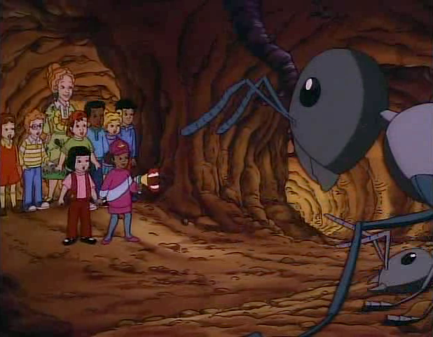 File:Ants01.png