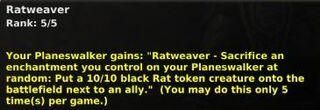 Ratweaver-5