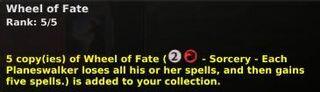 Wheel-of-fate-5