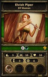 Elvish-piper