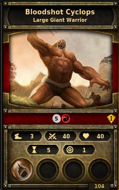 File:Bloodshot-cyclops.jpg