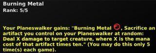 Burning-metal-5