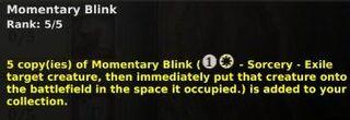 Momentary-blink-5