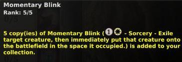 File:Momentary-blink-5.jpg