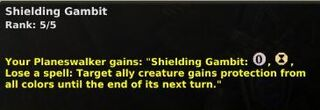 Shielding-gambit-5