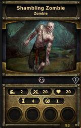 Shambling-zombie