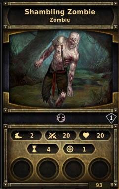File:Shambling-zombie.jpg