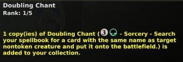 File:Doubling-chant-1.jpg