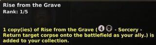 Rise-from-the-grave-1