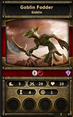 File:Goblin-fodder.jpg