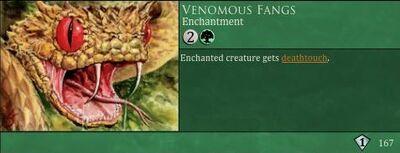 Vrnoumous-fangs-desc