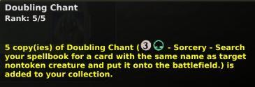 File:Doubling-chant-5.jpg