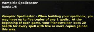 Vampiric-spellcaster-1