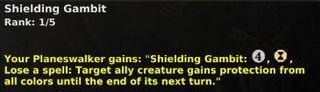 Shielding-gambit-1