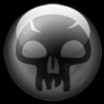 File:Icon-black.png