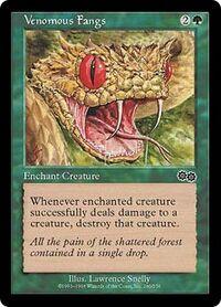 Venomous-fangs-trad